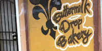 Buttermilk Drop Bakery