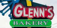 Glenns Bakery