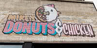 Mikes Donuts & Chicken
