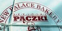 New Palace Bakery