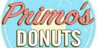 Primos Donuts