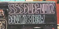 SSSDude-Nutz
