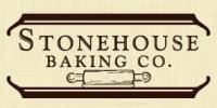 Stonehouse Baking Company